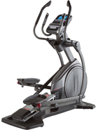 ProForm 910E Elliptical
