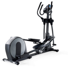 ProForm Pro-Form 14.0 RE Elliptical
