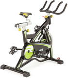 ProForm Pro-Form 320 SPX Indoor Cycle