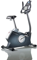 ProForm Pro-Form 5.0 ES Upright Bike