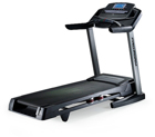 ProForm Pro-Form Power 995C Treadmill