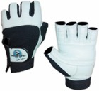 Progryp All Star Lifting Gloves