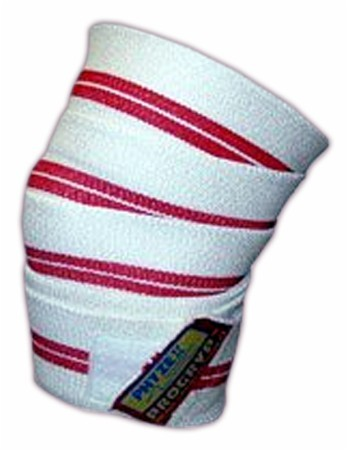 Sbd knee sleeves coupon code