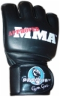 Progryp Pro-Series MMA Gloves