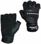 Progryp Vortex Weightlifting Gloves