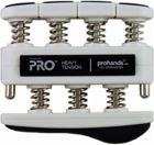 Prohands Pro Hand Exerciser
