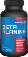 Prolab Beta Alanine Powder