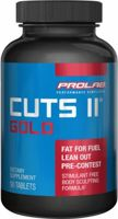 Prolab Cuts II Gold