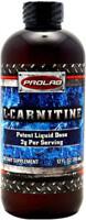 Prolab L-Carnitine Liquid