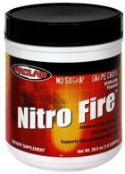 Prolab Nitro Fire