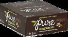 Promax Pure Bars - Organic