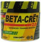 ProMera Beta-Cret 2.0