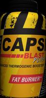 ProMera Capsi-Blast Plus