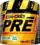 ProMera Con-Cret Pre Workout