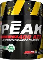ProMera Peak 400
