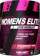 ProMera Women's Elite