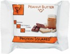 Protein Squared Bars