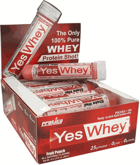 Protica Yes Whey RTD