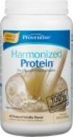 Proventive Harmonized Protein