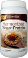 Proventive Harmonized Vegan Protein