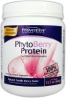 Proventive PhytoBerry Protein