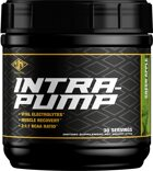 Pump Chasers Intra-Pump