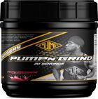 Pump Chasers Pump and Grind