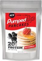 Pumped Up Pancakes Buttermilk Pancake Mix