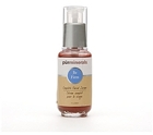 Pur Minerals Be Firm Complete Facial Serum