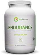 PurAthlete Endurance Discount