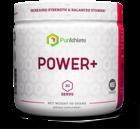 PurAthlete Power+ Discount
