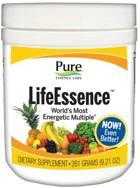 Pure Essence Labs LifeEssence The Master Multiple