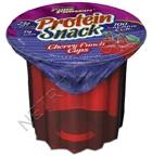 Pure Protein Pure Protein Gelatin Snack