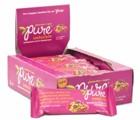Pure Pure Naturals Crunch Bars