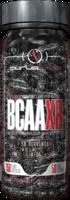 Purus Labs BCAAXR