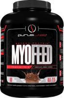 Purus Labs Myofeed Discount
