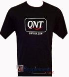 QNT QNT T-Shirt
