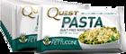 Quest Nutrition Quest Pasta