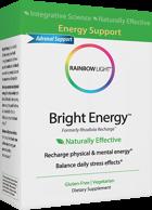 Rainbow Light Bright Energy