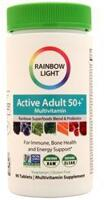Rainbow Light Just Once - Active One Senior