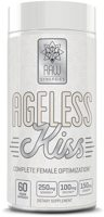 RAW Synergies Ageless Kiss