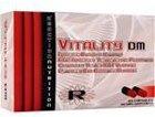 Reaction Nutrition Vitality DM