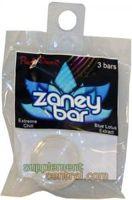 Red Dawn Zaney Bar