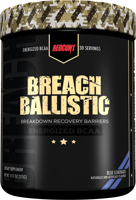 RedCon1 Breach Ballistic