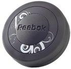 Reebok inColor Digital Pedometer