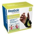 Reebok Thumblock Wrist Weight