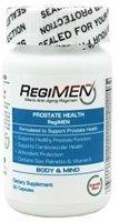 RegiMEN Prostate Health