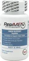 RegiMEN Vision Support
