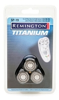 Remington SP-19 Cutters & Heads R-843, R-845, R-950, R-960
