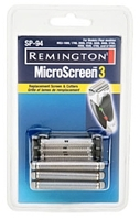 Remington SP94 Foils & Cutter for MS3-1700